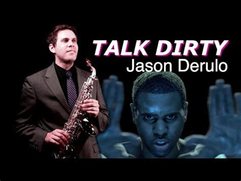 video tutorial beatbox by jevin julian talk dirty to me trumpet videolike