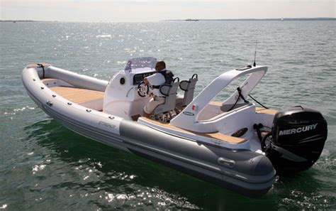 rib buying guide boats - Big Rib Boat