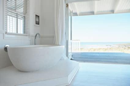 gold coast bathroom supplies bathtubs gold coast specialists vogue spas and bathrooms