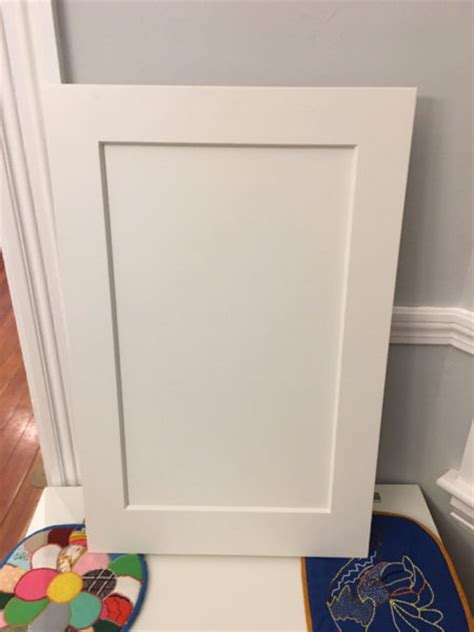 Cabinet Carpenter by Shaker Profile Cabinet Doors A Concord Carpenter