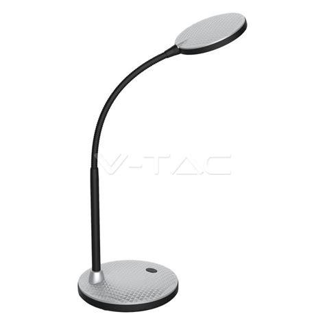 tavolo led lade led tavolo 5 5w led lada da tavolo luce bianco