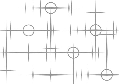 pattern abstract png free illustration abstract lines circles grey free