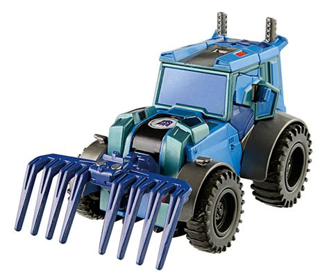 Disney 01 Cars Regular Puzzle amiami character hobby shop transformers adventure