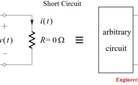 resistor in parallel with solenoid series parallel hydraulic valve schematic series get free image about wiring diagram
