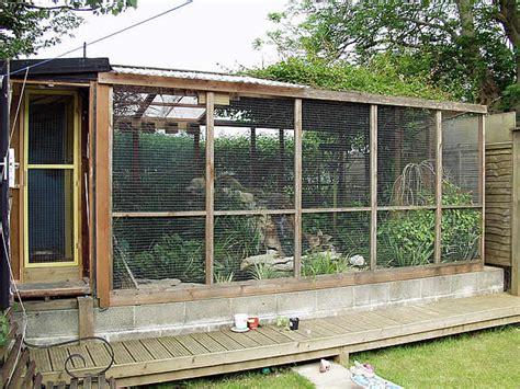 Rak Sangkar Rak Bird Cage gambar sangkar burung di taman gratis omah
