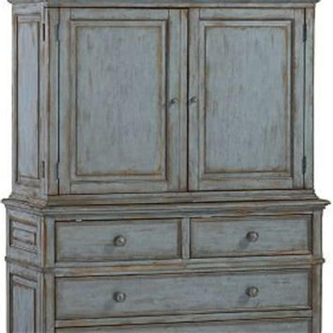 3 women and an armoire bedroom furniture willowwood road from havertys com home