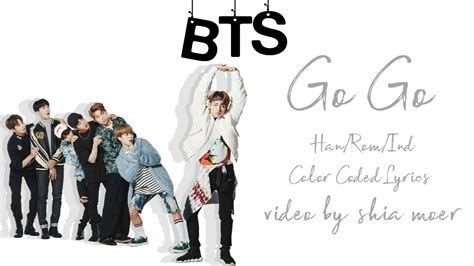 bts gogo mp3 lirik lagu go go go torrent mp3 12 65 mb best music