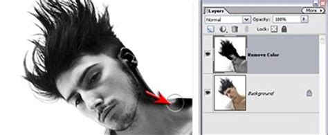 hair selection tutorial photoshop cs3 photography jobs submit your photos online and get paid