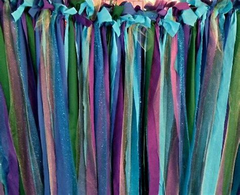 Wedding Backdrop Fabric by 1000 Ideas About Fabric Backdrop Wedding On