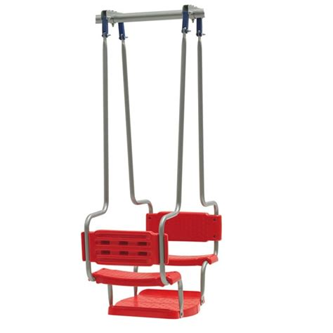 metal swing set parts the 25 best swing set accessories ideas on pinterest