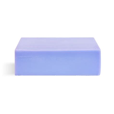 soap molds wholesale soap supplies soap making soap soap molds wholesale soap supplies soap making soap