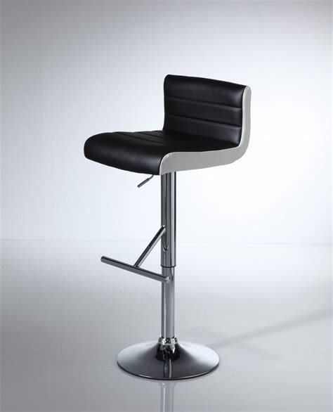Black Stool In Elderly by Black Tarry Stools In Adults Quotes