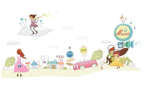 design graphics games cartoon graphic design wallpaper 11996 cartoon wallpaper