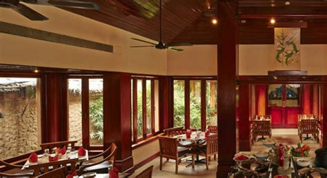 club mahindra properties in india club mahindra thekkady luxury hotels in thekkady periyar