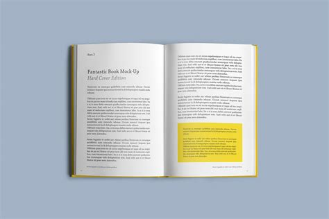 Book Book by Cover Book Mockup Mockup Cloud