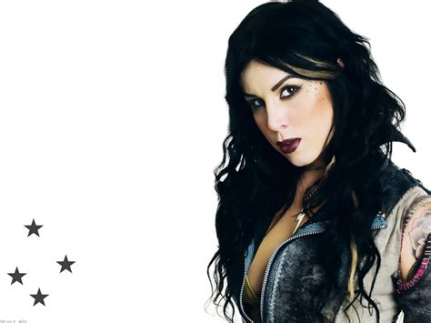 d von kat von d wallpapers 13673 beautiful kat von d pictures