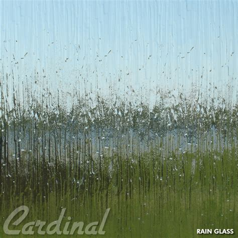 Patterned Glass For Doors Cardinal Shower Enclosures Complete Correct On Time Every Time