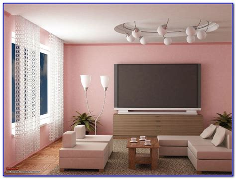 asian paints color combinations living room painting home