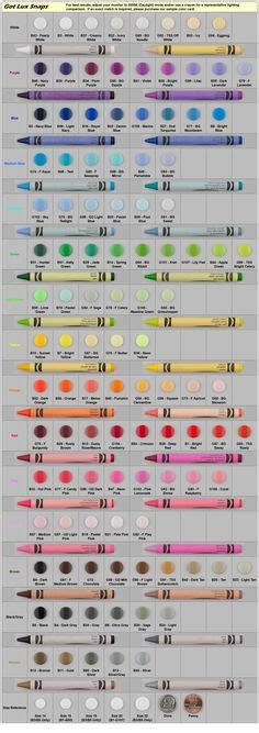 bumgenius color chart 1000 images about cloth is cool on cloth