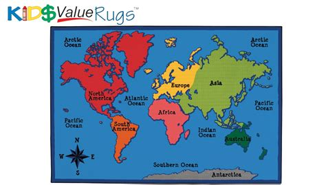 world rugs world map rug roundtripticket me