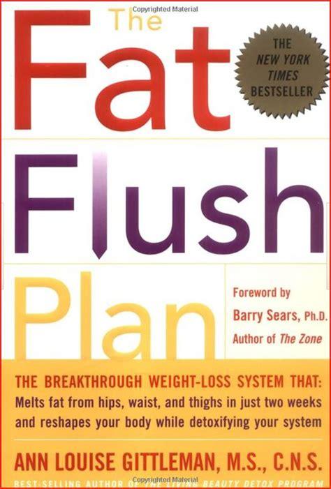 Louise Detox Diet by Flush Diet Review Calorie Restriction Myfit