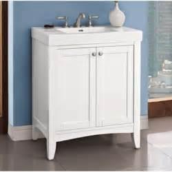valuable idea bathroom vanity 30 inch home design ideas