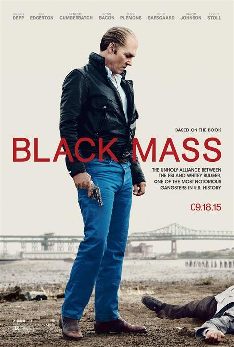 black mass ghoul or gangster johnny depp shocks in black mass