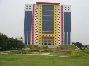 Mba In Srm by Srm Tech Park Admissions In Chennai