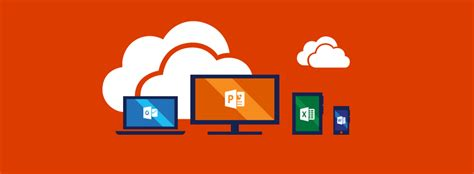 office 365 division of information technology