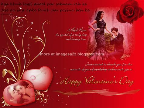 valentine s day valentines day 2014 gift ideas lovers day gift happy