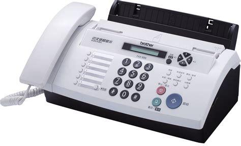 Mesin Faximile jual mesin fax terbaik murah merek lengkap bhinneka