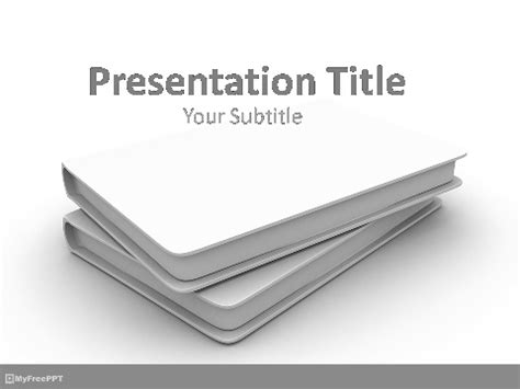 Free Powerpoint Templates Myfreeppt Cd Cover Template Powerpoint