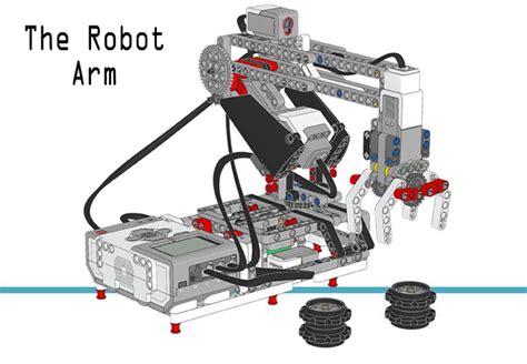 lego robotics tutorial ev3 robotics with lego mindstorms ev3 45544