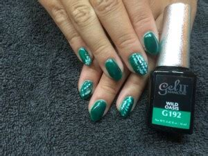 Gelnagels Amsterdam by Gelnagels Amstelveen Xand 233 Raa Nailcare
