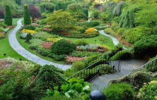 Most Beautiful Garden 7 Of The World S Most Beautiful Gardens Landscapes 1001