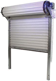 Steel Roll Up Doors Self Storage Solutions Janus Intl Janus Overhead Doors