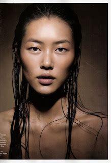 asian actress casting call joan smalls liu wen pour vogue espa 241 a timodelle magazine