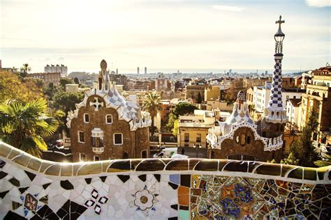 airbnb barcelona the 30 best things to do in barcelona