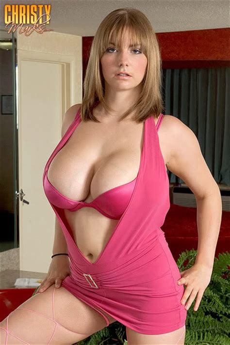 i would smash the following bbw s srs pics page 3