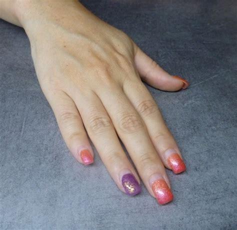 lada uv semipermanente gel unghie semipermanente ricostruzione unghie