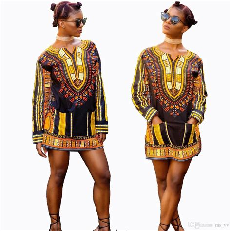 pattern for african shirt dashiki shirt for women www pixshark com images