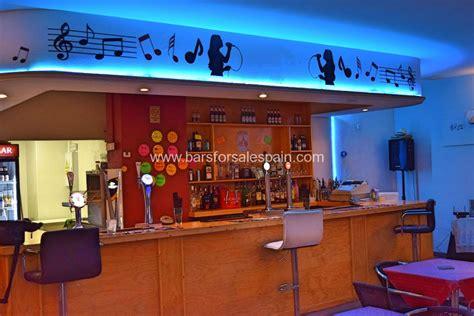 bars for sale in fuengirola sports karaoke bar for sale in fuengirola bars for