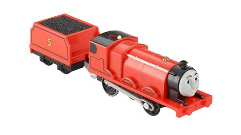 Trackmaster Tidmouth Sheds Playset by 100 Tidmouth Sheds Trackmaster 16