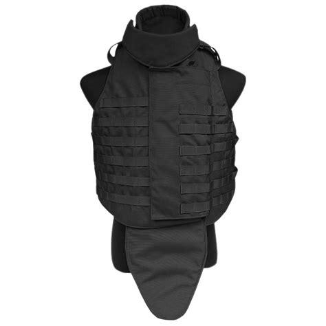 Vest Outer Diskon flyye outer tactical vest black vests 1st