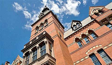 Syracuse Mba Deadline by Cornell College Of Engineering Acceptance Rate