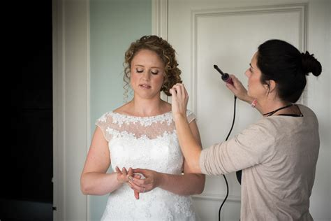 Wedding Hair And Makeup Tunbridge by Mr And Mrs Millett 103 Sjb Hair Make Up