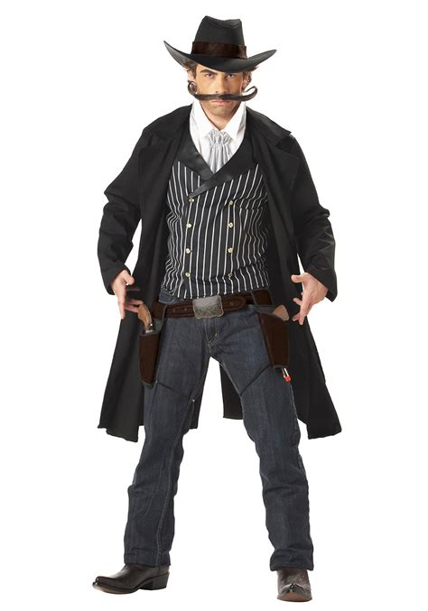 1000 images about costumes west on best western chuck connors and kevin costner gunfighter western costume