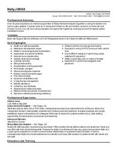 california dental hygiene resume sales dental lewesmr