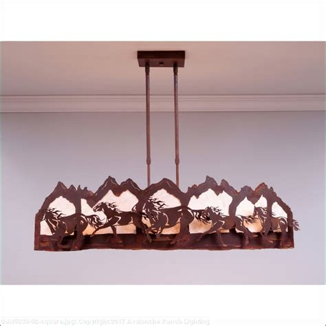 Forest Shadow Chandelier Price Forest Shadow Chandelier Price Shadows 3d Models