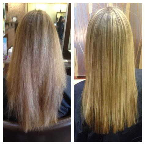 haircut before or after keratin treatment 42 best images about keratin treatment on pinterest